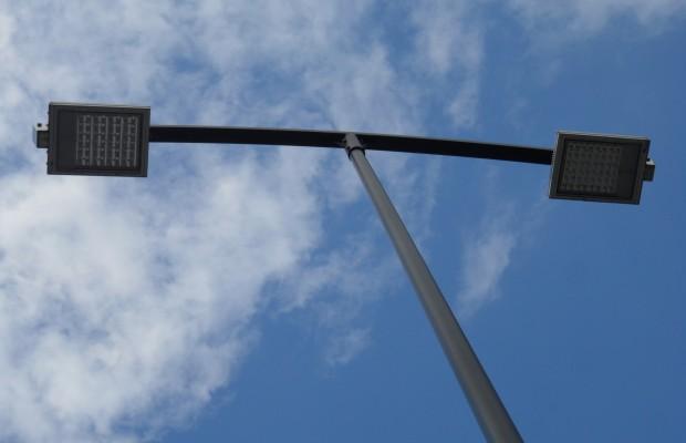 Arredo Urbano E Illuminazione Cismon Del Grappa Vi