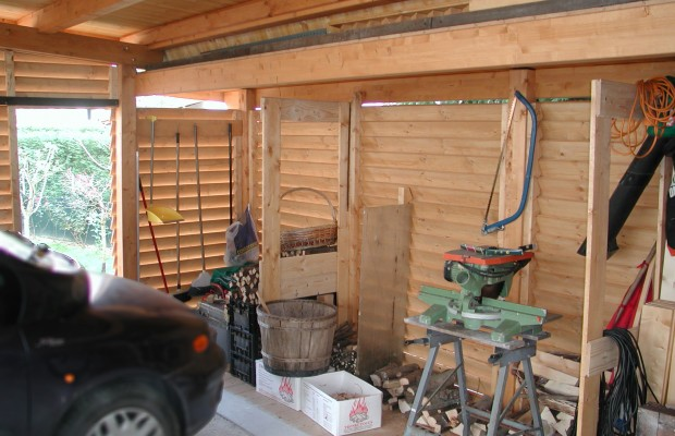 Abitazione privata mestre ve arredamento casa for Arredamento mestre