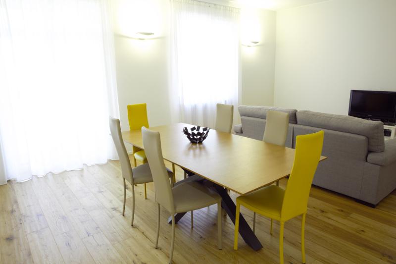 Appartamento privato a Milano - Milano - Arredamento casa