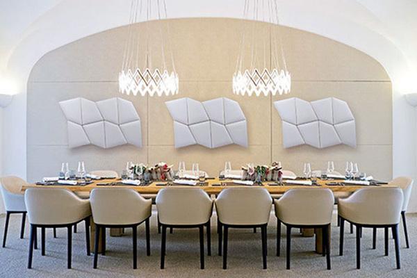 Design ristorante bar